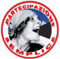 cropped-partecipazione-semplice-logo-02-2.png