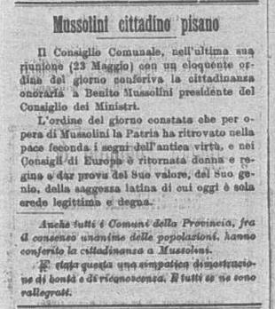 Benito-mussolini-cittadinanza_onoraria.png