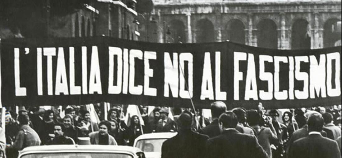 fascismo-thegem-blog-default