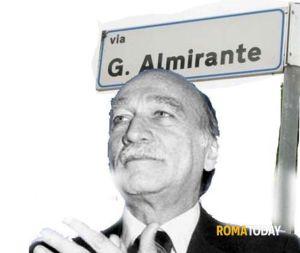 viaalmirante-2