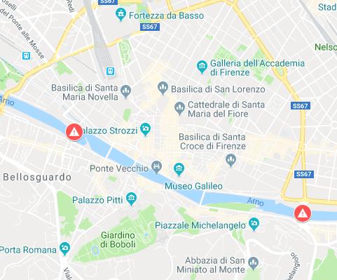 Mappa Ponti e Viadotti a Rischio - Firenze.PNG