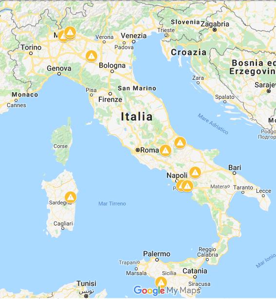 Mappa Ponti e Viadotti Chiusi.PNG