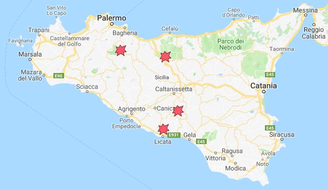 Mappa Ponti e Viadotti Crollati - Sicilia.PNG