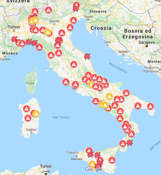 Mappa Ponti e Viadotti Italia.PNG