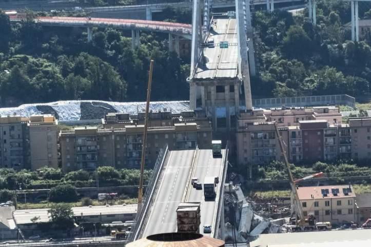 ponte-morandi-genova-shutterstock_giovanni-cardillo