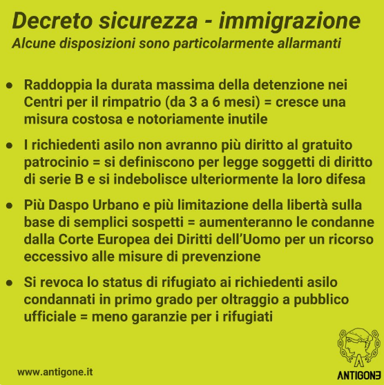 decreto-sicurezza-salvini-3.png