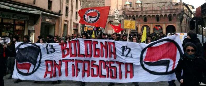 Bologna Antifascista