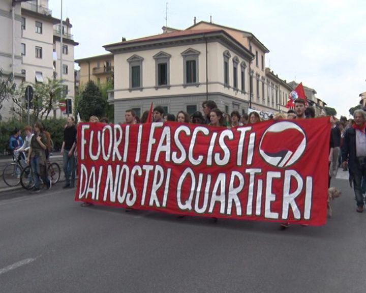 66-manifestazione-antifascisti-01.jpg