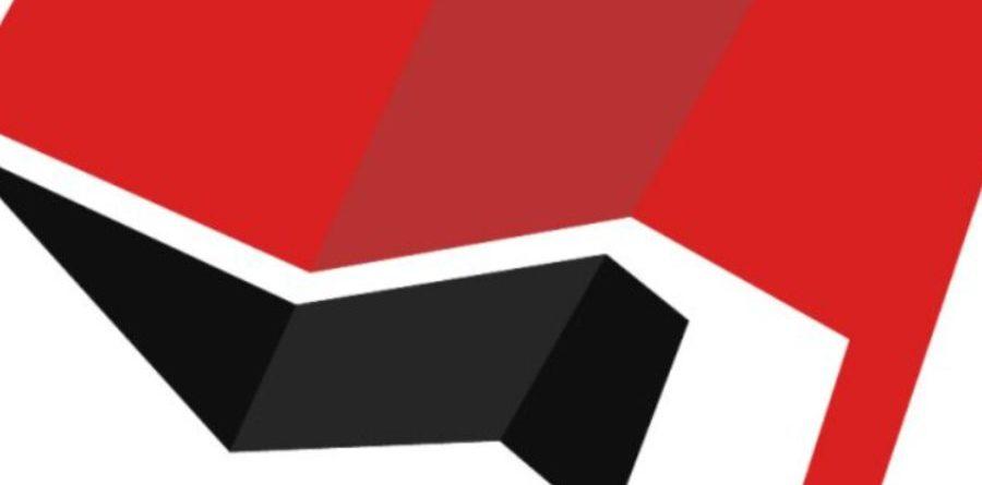 bandiere-antifasciste-900x445