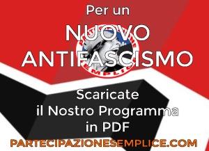 Programma Nuovo Antifascismo 02
