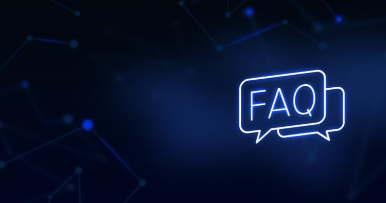 Partecipazione Semplice – FAQ