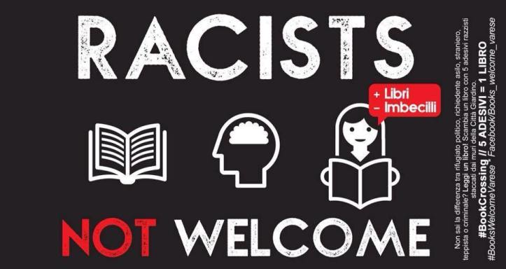 books-welcome.jpg