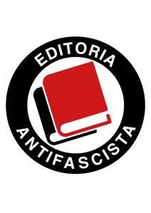 editoria-antifa