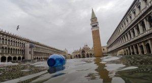 4864622_1305_venezia_acqua_alta_oggi_previsioni_fake_news